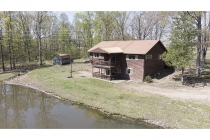 Real Estate Photo of MLS 19062400  RR 1 Box 152 Highway B, Marble Hill MO