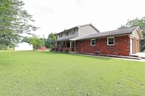Real Estate Photo of MLS 19062580 2038 County Highway 333, Benton MO
