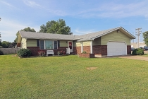 Real Estate Photo of MLS 19062609 790 Pointe Basse Drive, Ste. Genevieve MO