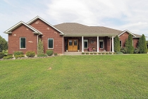 Real Estate Photo of MLS 19062675 101 Big River, Bonne Terre MO