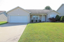 Real Estate Photo of MLS 19062831 1988 Eden Way, Cape Girardeau MO