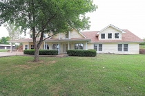 Real Estate Photo of MLS 19062836 5536 Hillsboro Road, Farmington MO