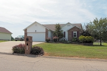 Real Estate Photo of MLS 19063283 542 John David Drive, Farmington MO