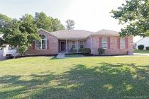 Real Estate Photo of MLS 19066414 3955 Granite, Cape Girardeau MO