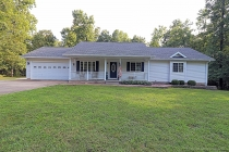 Real Estate Photo of MLS 19066462 2888 Hickory Lane, Farmington MO