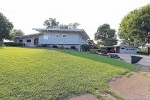 Real Estate Photo of MLS 19066742 4 Maple Court, Fredericktown MO
