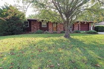 Real Estate Photo of MLS 19066843 509 Hillsboro, Farmington MO