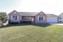 Real Estate Photo of MLS 19066871 346 Mark, Jackson MO