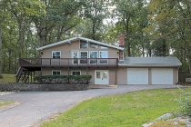 Real Estate Photo of MLS 19067380 200 Lake Drive, Hillsboro MO
