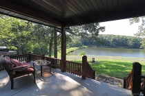 Real Estate Photo of MLS 19067523 231 Lake Cedar Road, Burfordville MO