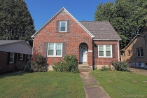 Real Estate Photo of MLS 19068286 217 Bast Street, Jackson MO