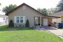 Real Estate Photo of MLS 19068941 822 Vine Street, Festus MO