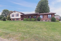 Real Estate Photo of MLS 19069638 529 Sun Valley Drive, Farmington MO