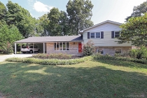 Real Estate Photo of MLS 19069948 1944 Perryville Road, Cape Girardeau MO