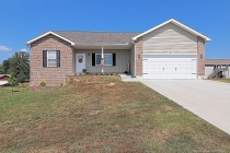 Real Estate Photo of MLS 19070139 143 Shady Oaks, Jackson MO