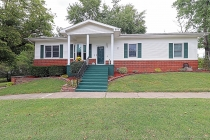 Real Estate Photo of MLS 19070676 318 Hickory, Scott City MO