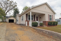 Real Estate Photo of MLS 19071396 66 School Street, Bonne Terre MO