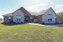 Real Estate Photo of MLS 19071434 176 Bentley Lane, Jackson MO