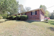 Real Estate Photo of MLS 19071489 1872 Old Highway 8, Park Hills MO