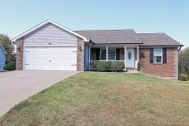 Real Estate Photo of MLS 19071860 251 Pleasant Lake Court, Jackson MO