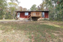 Real Estate Photo of MLS 19072744 12523 Tall Pine, Ste. Genevieve MO