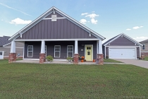 Real Estate Photo of MLS 19073128 630 Cloverdale Ranch, Cape Girardeau MO