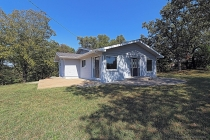 Real Estate Photo of MLS 19073533 12226 Hwy 61, Ste. Genevieve MO