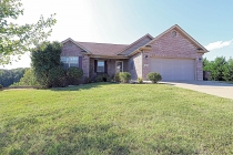 Real Estate Photo of MLS 19073857 1309 Vantage Drive, Cape Girardeau MO