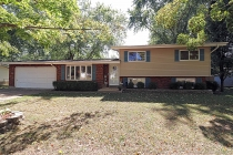 Real Estate Photo of MLS 19074501 406 Smith Street, Farmington MO