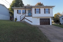 Real Estate Photo of MLS 19074951 1825 Deer Creek Drive, DeSoto MO