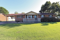 Real Estate Photo of MLS 19075985 1619 Greer Street, Oran MO