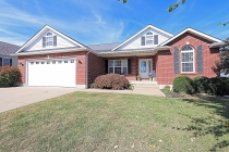 Real Estate Photo of MLS 19077011 535 Sumpter Drive, Farmington MO
