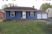 Real Estate Photo of MLS 19077042 2016 New Madrid, Cape Girardeau MO