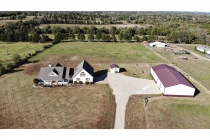 Real Estate Photo of MLS 19077132 4093 Hagar Road, Bonne Terre MO