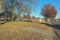 Real Estate Photo of MLS 19077276 2024 Broadway 2020 2004, Cape Girardeau MO