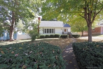 Real Estate Photo of MLS 19077313 828 Washington Street, Farmington MO