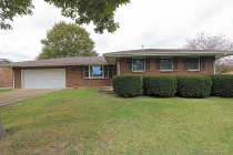 Real Estate Photo of MLS 19077412 301 Sycamore Street, Desloge MO