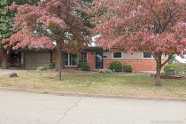 Real Estate Photo of MLS 19077943 517 Memorial Place, Farmington MO
