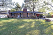 Real Estate Photo of MLS 19078642 2535 Fairlane Drive, Cape Girardeau MO