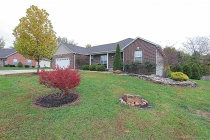 Real Estate Photo of MLS 19079150 160 Spring Hill Road, Jackson MO