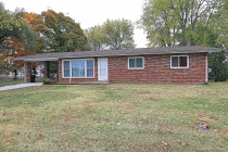 Real Estate Photo of MLS 19079369 17 Pine Street, Farmington MO