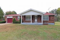 Real Estate Photo of MLS 19079577 101 Westwood Drive, Farmington MO