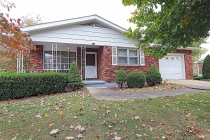 Real Estate Photo of MLS 19079578 105 Westwood Drive, Farmington MO