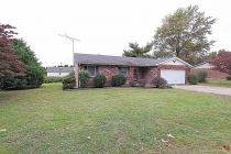 Real Estate Photo of MLS 19079659 824 Tropf, Advance MO