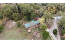 Real Estate Photo of MLS 19080374 21473 County Road 525, Bloomfield MO