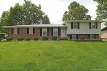Real Estate Photo of MLS 19082132 819 KREI, Farmington MO