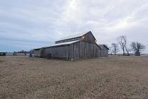 Real Estate Photo of MLS 19082340 490 CR 429, Sikeston MO