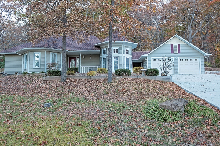 Real Estate Photo of MLS 19082639 1016 Miller Road, Arcadia MO
