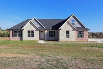 Real Estate Photo of MLS 19082880 161 Winfield Pointe, Cape Girardeau MO