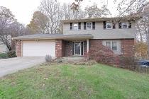 Real Estate Photo of MLS 19084874 2236 Belleridge Pike, Cape Girardeau MO